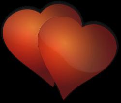 Herzen 02