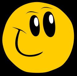 Sonrisa | Smile