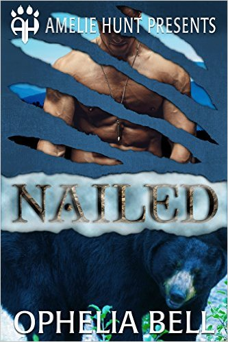 Nailed, Ophelia Bell