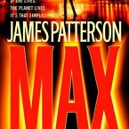 MAX, James Patterson