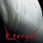 Eternal, Cynthia Leitich Smith