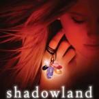 Shadowland, Alyson Noel