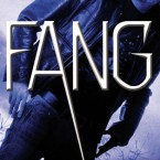 Fang, James Patterson