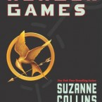 The Hunger Games & Catching Fire, Suzanne Collins