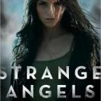Strange Angels & Betrayals, Lili St. Crow