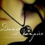 Dance with a Vampire, Ellen Schreiber