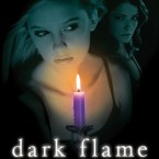 Dark Flame, Alyson Noel