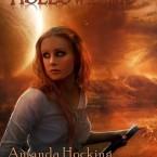 Hollowland, Amanda Hocking