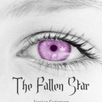 The Fallen Star series, Jessica Sorensen