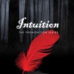 Intuition, Amy A. Bartol