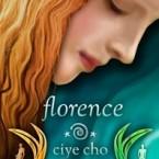 Florence, Ciye Cho