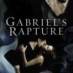 Gabriel's Rapture, Sylvain Reynard