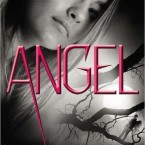 Angel, James Patterson