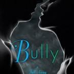 Bully, Penelope Douglas