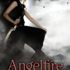 Angelfire, Courtney Allison Moulton
