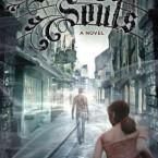 Dark Souls, Paula Morris