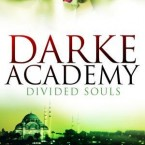 Divided Souls, Gabriella Poole
