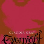 Evernight, Claudia Gray