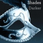 Fifty Shades Darker, E. L. James