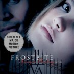 Frostbite, Richelle Mead