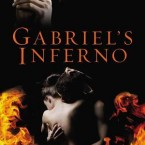 Gabriel's Inferno, Sylvain Reynard