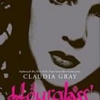 Hourglass, Claudia Gray