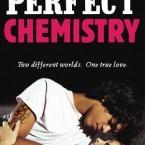 Perfect Chemistry, Simone Elkeles