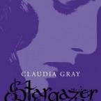 Stargazer, Claudia Gray