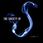 The Society of S, Susan Hubbard