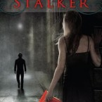 The Vampire Stalker, Allison Van Diepen