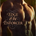 Edge Of The Enforcer, Cherise Sinclair