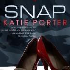 GIVEAWAY:  Snap, Katie Porter