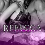 Rebecca, Celia Kyle