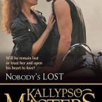 Nobody's Lost, Kallypso Masters
