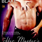 On Her Master's Secret Service, Lexi Blake