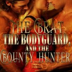 The Brat, the Bodyguard and the Bounty Hunter, Loki Renard