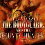 The Brat, the Bodyguard and the Bounty Hunter, Loki Renard