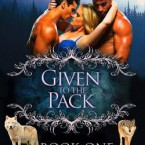 Given To The Pack, Abby Weeks