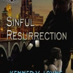Sinful Resurrection, Kennedy Layne