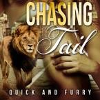 Chasing Tail, Celia Kyle