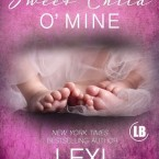 Sweet Child 'O Mine, Lexi Blake