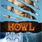 Howl, Vivian Wood