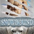 Snowbound, Maeve Morrick