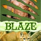Blaze, Sennah Tate