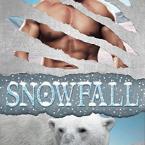 Snowfall, Maeve Morrick