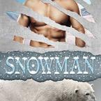 Snowman, Maeve Morrick