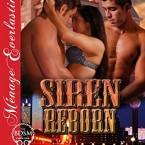 Siren Reborn, Sophie Oak