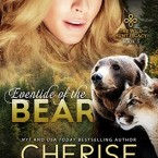 Eventide Of The Bear, Cherise Sinclair