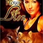 Hour Of The Lion, Cherise Sinclair