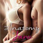 The Anatomy of Jane, Amelia LeFay